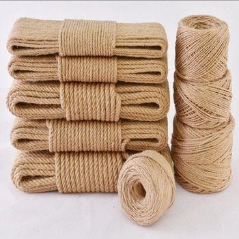 1-14-мм-толщина-100-джут-веревка-экологическая-джутовая-веревка-для-Diy-украшение-для-дома-маг...jpg