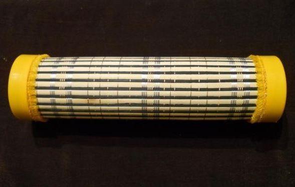 Как сделать футляр для рукоделия из бамбуковой салфетки-10-jpg.7760