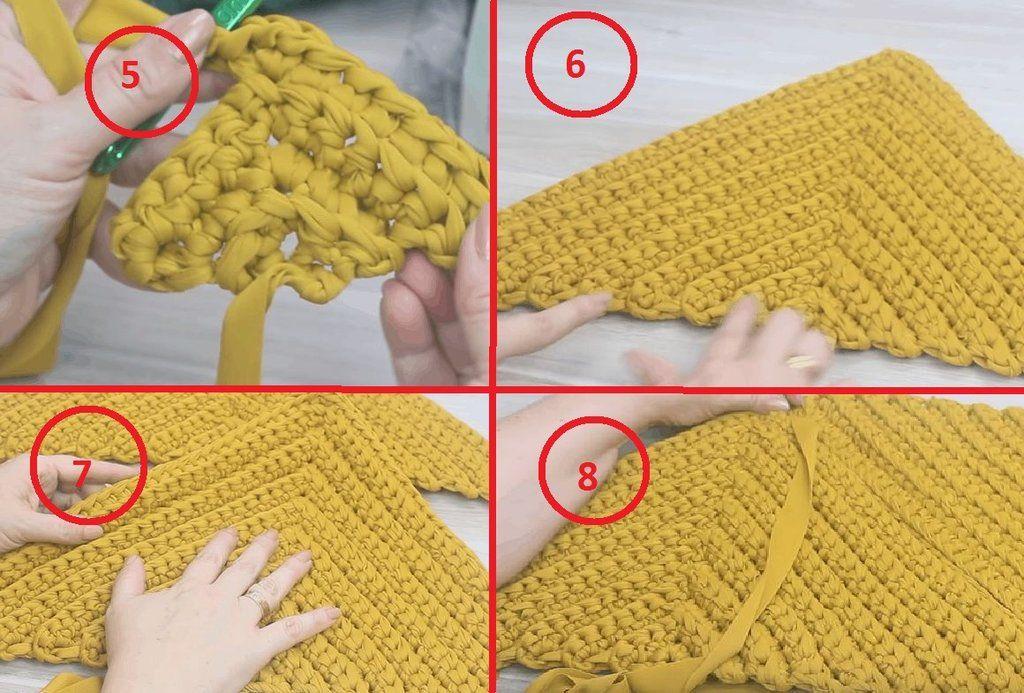 Как связать крючком сумочку из ленточной пряжи-103-jpg.5629