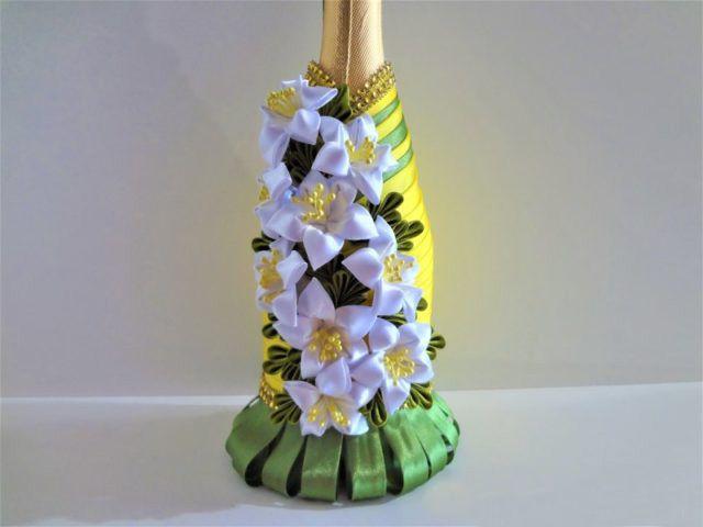 ,Как сделать красивый съемный футляр для бутылки шампанского-19-jpg.7700