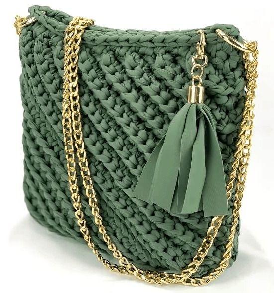 Как связать крючком сумочку из ленточной пряжи-1_-jpg.5622