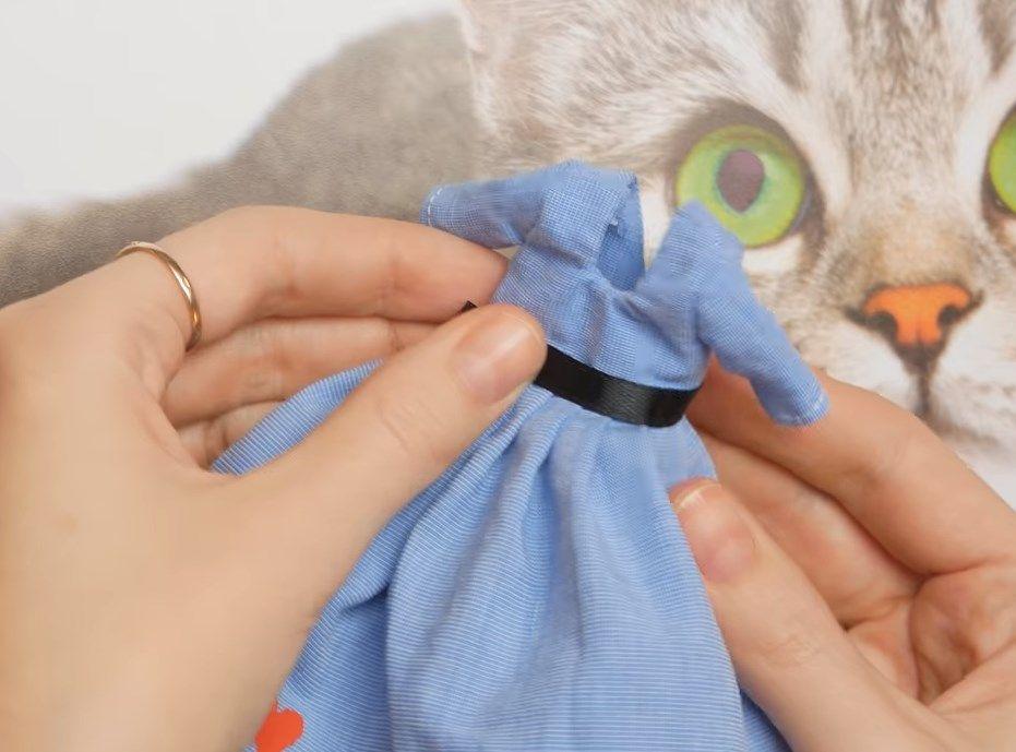 OOAK кукол – основные принципы шитья одежды-2-jpg.5117