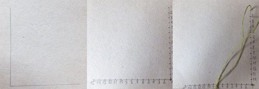 Изонить – основные формы-2-jpg.6134