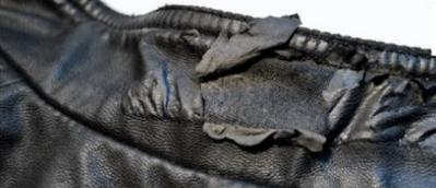 Как легко и быстро устранить царапины и трещины на кожаных изделиях-2019-10-21_140129-png.3862