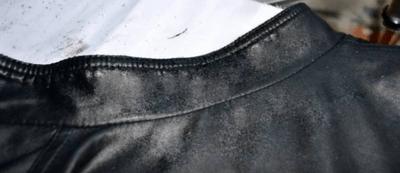 Как легко и быстро устранить царапины и трещины на кожаных изделиях-2019-10-21_140522-png.3867