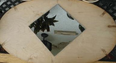 Как сделать фактурное и очень необычное зеркало за копейки-2019-10-29_175328-png.4900