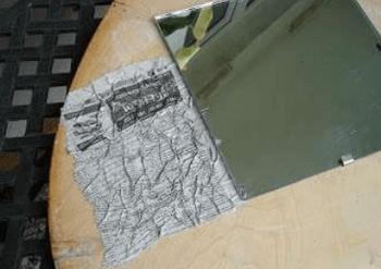 Как сделать фактурное и очень необычное зеркало за копейки-2019-10-29_175447-png.4902