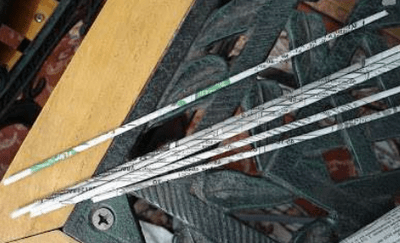 Как сделать фактурное и очень необычное зеркало за копейки-2019-10-29_175527-png.4903