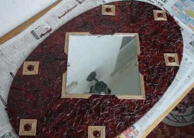Как сделать фактурное и очень необычное зеркало за копейки-2019-10-29_175805-png.4908