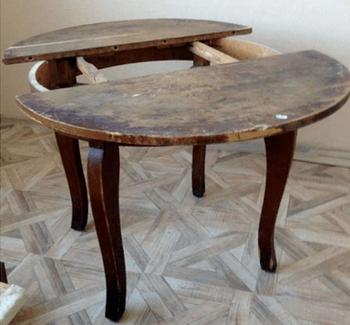 Дарим новую жизнь столу при помощи ткани-2019-11-01_133806-png.5174