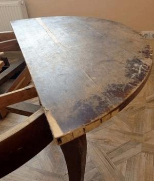 Дарим новую жизнь столу при помощи ткани-2019-11-01_133902-png.5175
