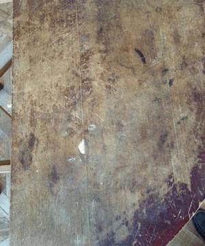 Дарим новую жизнь столу при помощи ткани-2019-11-01_133950-png.5176