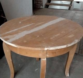 Дарим новую жизнь столу при помощи ткани-2019-11-01_134121-png.5178