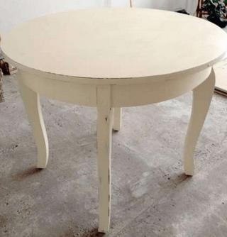 Дарим новую жизнь столу при помощи ткани-2019-11-01_134244-png.5180