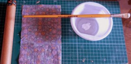 Как сделать держатель для бумажных полотенец из подручных материалов-2019-11-01_163327-png.5283