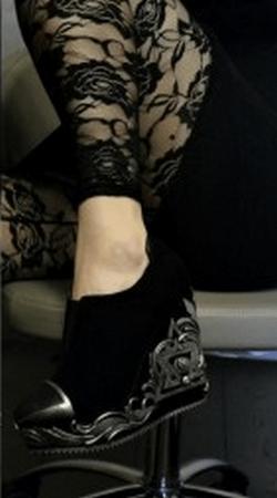 Как преобразить ботиночки при помощи полимерной глины-2019-11-10_105815-png.6775