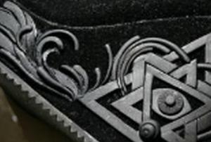Как преобразить ботиночки при помощи полимерной глины-2019-11-10_110106-png.6778