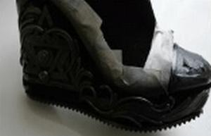 Как преобразить ботиночки при помощи полимерной глины-2019-11-10_110149-png.6779