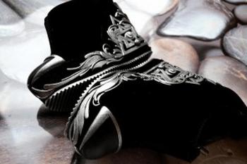 Как преобразить ботиночки при помощи полимерной глины-2019-11-10_110225-png.6781
