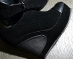 Как преобразить ботиночки при помощи полимерной глины-2019-11-14_174157-png.6780