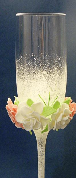 Как сделать симпатичный декор на бокалах к Новому году-2019-11-19_192829-png.7594