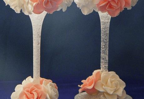 Как сделать симпатичный декор на бокалах к Новому году-2019-11-19_193125-png.7597