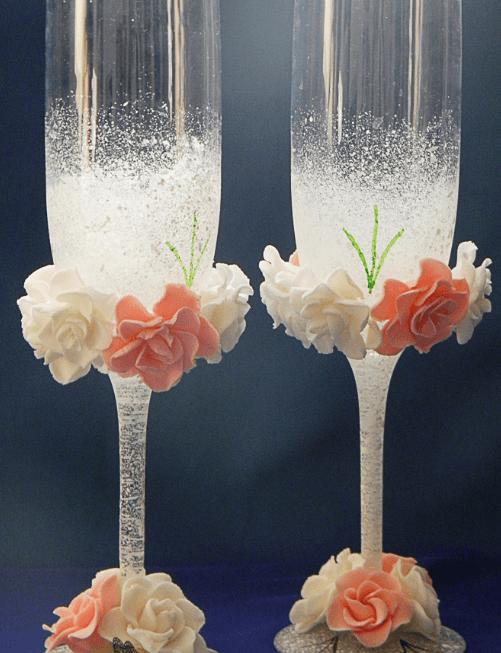 Как сделать симпатичный декор на бокалах к Новому году-2019-11-19_193250-png.7598