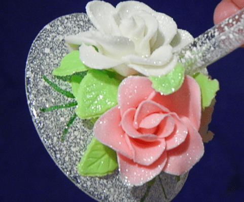 Как сделать симпатичный декор на бокалах к Новому году-2019-11-19_193330-png.7599