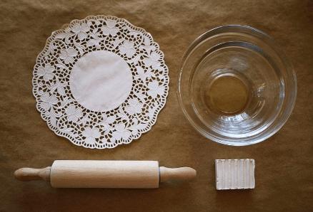 Кружевная посуда своими руками - это просто-2019-11-26_125927-png.7763