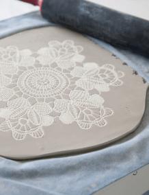 Кружевная посуда своими руками - это просто-2019-11-26_130131-png.7766