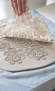 Кружевная посуда своими руками - это просто-2019-11-26_130307-png.7767