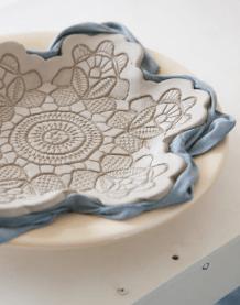 Кружевная посуда своими руками - это просто-2019-11-26_130534-png.7770