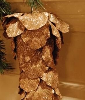 Как сделать сказочные новогодние игрушки-2019-11-29_090726-png.7908
