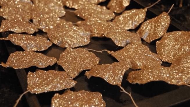Как сделать сказочные новогодние игрушки-2019-11-29_091340-png.7914