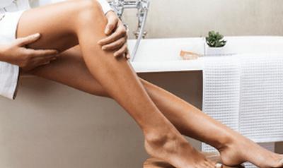 Делаем полезное и нужное охлаждающее масло для ног-2020-01-25_100402-png.11930
