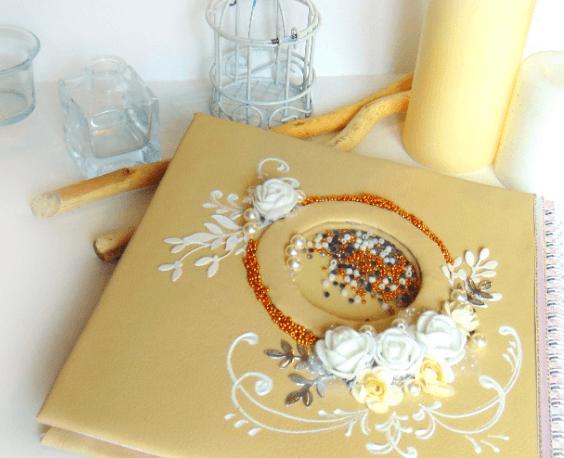Мастер-класс по изготовлению свадебной книги пожеланий на подарок молодым-2020-02-13_140624-png.13037