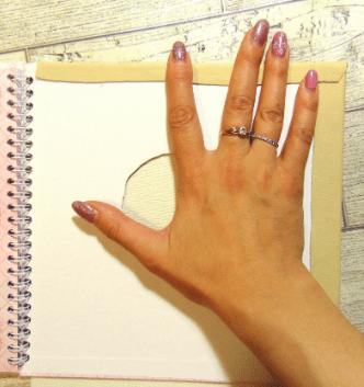 Мастер-класс по изготовлению свадебной книги пожеланий на подарок молодым-2020-02-13_140740-png.13041