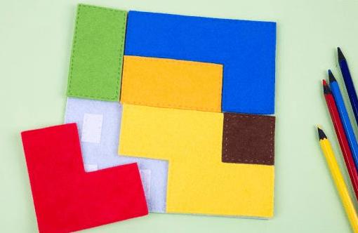 Как сделать тетрис для детей из фетра-2020-03-23_124939-png.14936