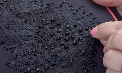 Самый оригинальный способ отреставрировать любое платье-2020-03-23_150438-png.14967