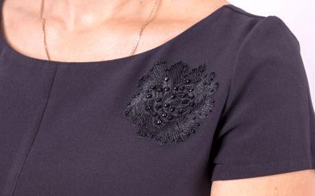 Самый оригинальный способ отреставрировать любое платье-2020-03-23_150513-png.14969