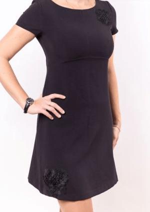 Самый оригинальный способ отреставрировать любое платье-2020-03-23_150540-png.14957