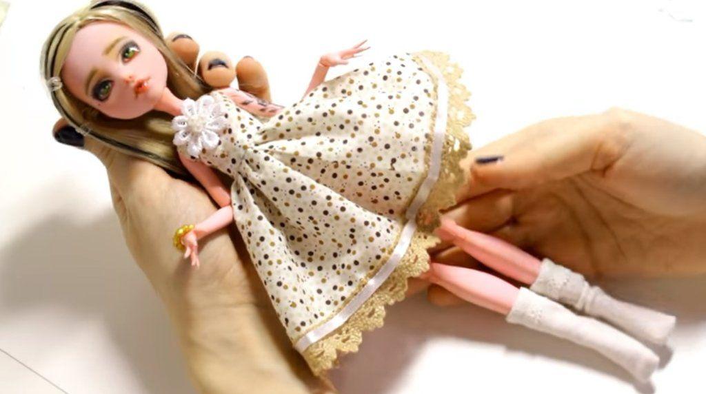 OOAK кукол – основные принципы шитья одежды-3-jpg.5118