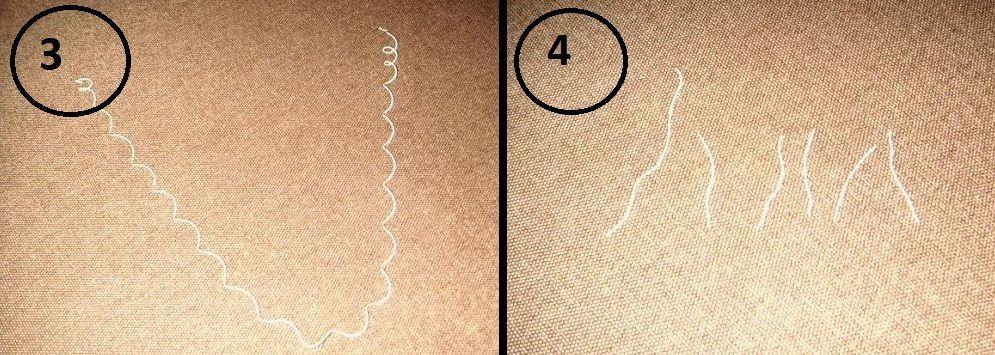 Магнит на холодильник в виде мышек-воришек-3-jpg.7716