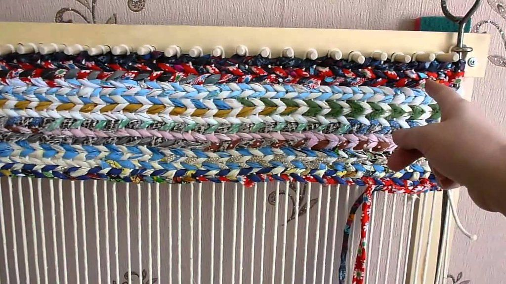Разновидность ручного ткачества-4-25-jpg.2195