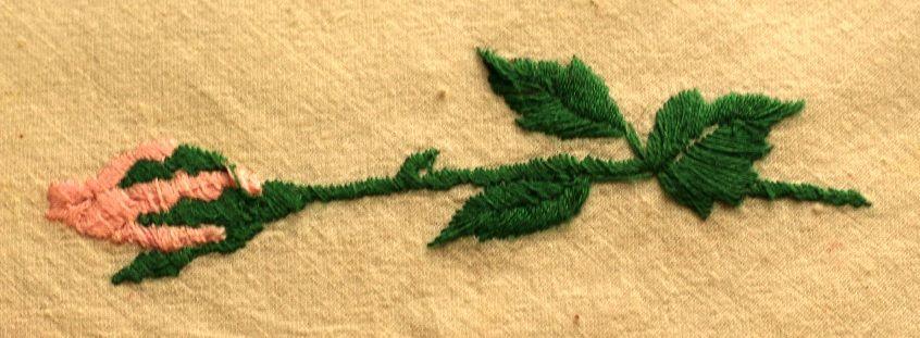 Как сделать красивые салфетки украшенные вышивкой-4-jpg.5483