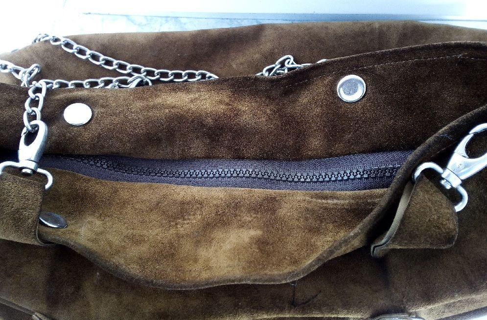 Как сшить женскую сумку из старого замшевого плаща-4-jpg.5708