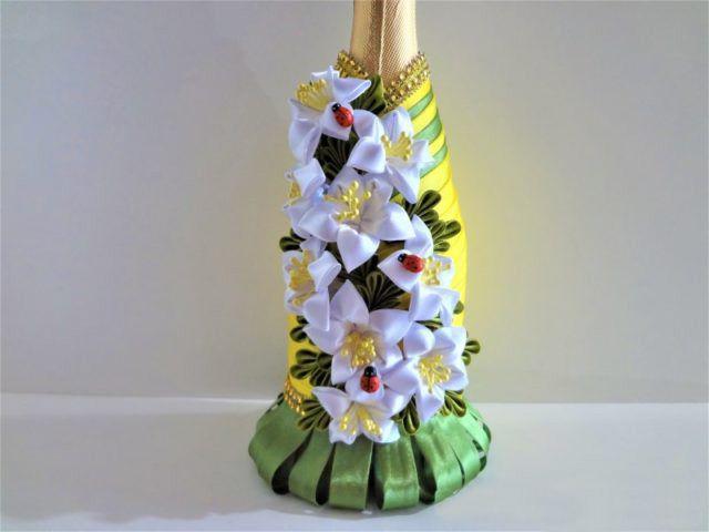 ,Как сделать красивый съемный футляр для бутылки шампанского-4-jpg.7685