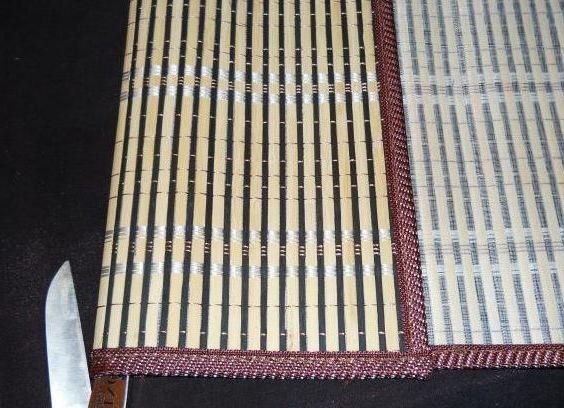 Как сделать футляр для рукоделия из бамбуковой салфетки-4-jpg.7754