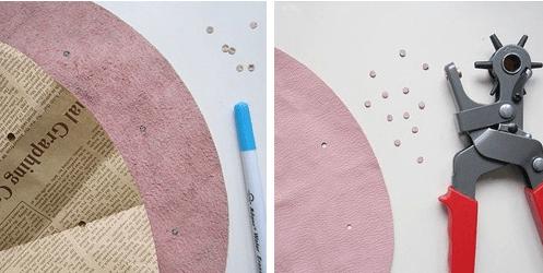 Как сделать стильную сумочку из кожи без пошива-4-png.2081