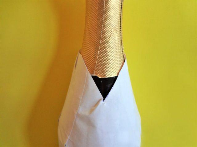 ,Как сделать красивый съемный футляр для бутылки шампанского-7-jpg.7688
